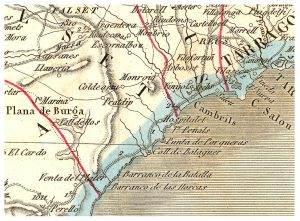 2 18460101 Provincia de Tarragona ALABERN RR m
