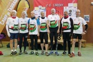 Els corredors normands