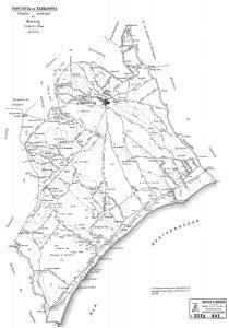 19190101 Mapa MR 3 pp