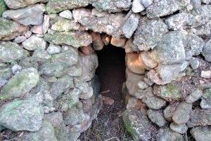 Imatge del portal